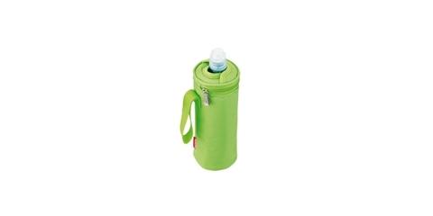 Сумка-холодильник Tescoma COOLBAG, для бутылок 0.5 л