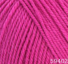 59402 (Фуксия)
