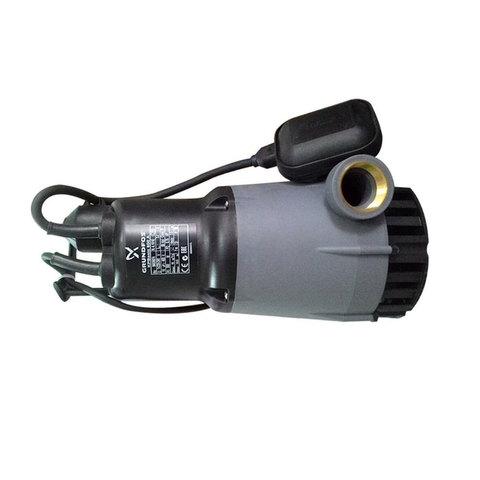 Дренажный насос Grundfos KPC 600