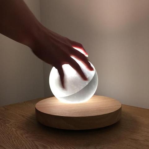 Настольная лампа Davide Groppi Pigreco
