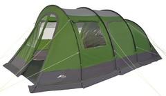 Палатка кемпинговая Trek Planet Vario Nexo 4 - 2