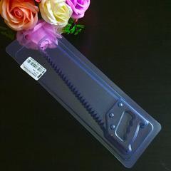 Пластиковая форма для шоколада большой строительный инструмент БОЛТ 50х11 мм. с ГАЙКОЙ 50х50мм. Глубина 35мм.
