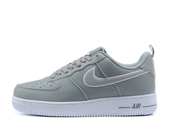 Nike Air Force 1 Low 'Light Green/White'