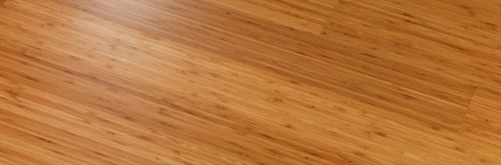 Паркет Par-ky LOUNGE satin Бамбук карамель LS307