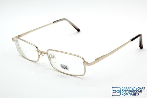 Очки готовые для зрения ELIFE 5096