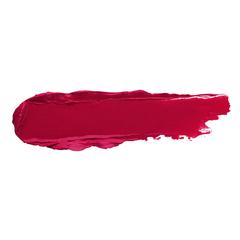 Губная помада La Mia Italia 12 Trendy Red Rubin