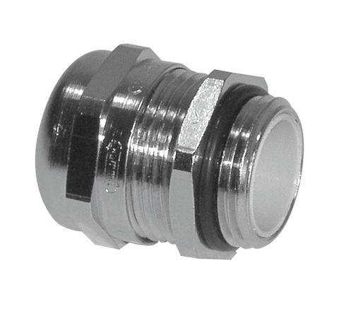 Муфта кабельная дополнительная Unterwasser-Kabelverschraubung 10-14 mm (118/0231)