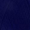 Пряжа Himalaya LANA LUX 400 22026 (Синий)