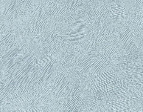 Elysium Клевер Фон Небесно-голубой