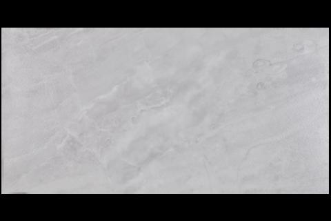 ПВХ плитка, кварц виниловый ламинат Alpine Floor Stone 4-17 Вердон