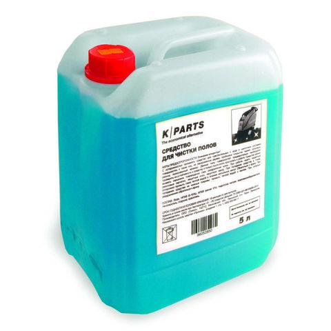 Karcher K-Parts, средство для общей чистки полов 5 л