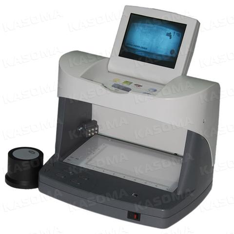 Комплект с мышью Ribao MD 8000+МС 2202
