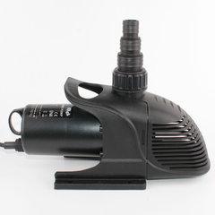 Помпа (насос) для пруда HAILEA H4000 (3600 л/ч)