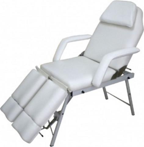 Кресло педикюрное Р09
