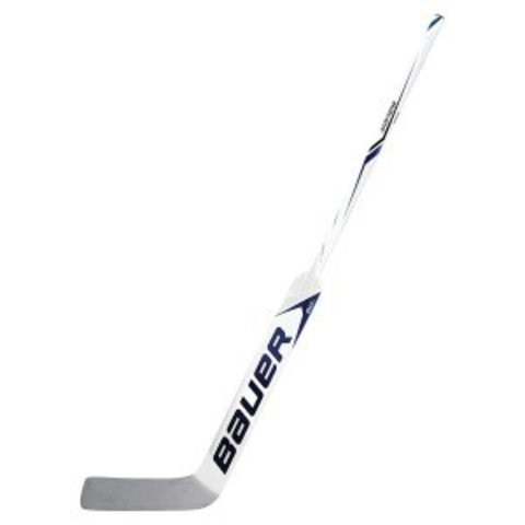 Клюшка вратарская BAUER SUPREME S170 SR Goalie Hockey Stick