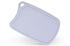 Термопластиковая доска Samura для разделки с антибактериальным покрытием, арт. SF-02G/16