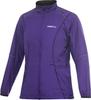 Костюм Craft Active Wind женский фиолетовый