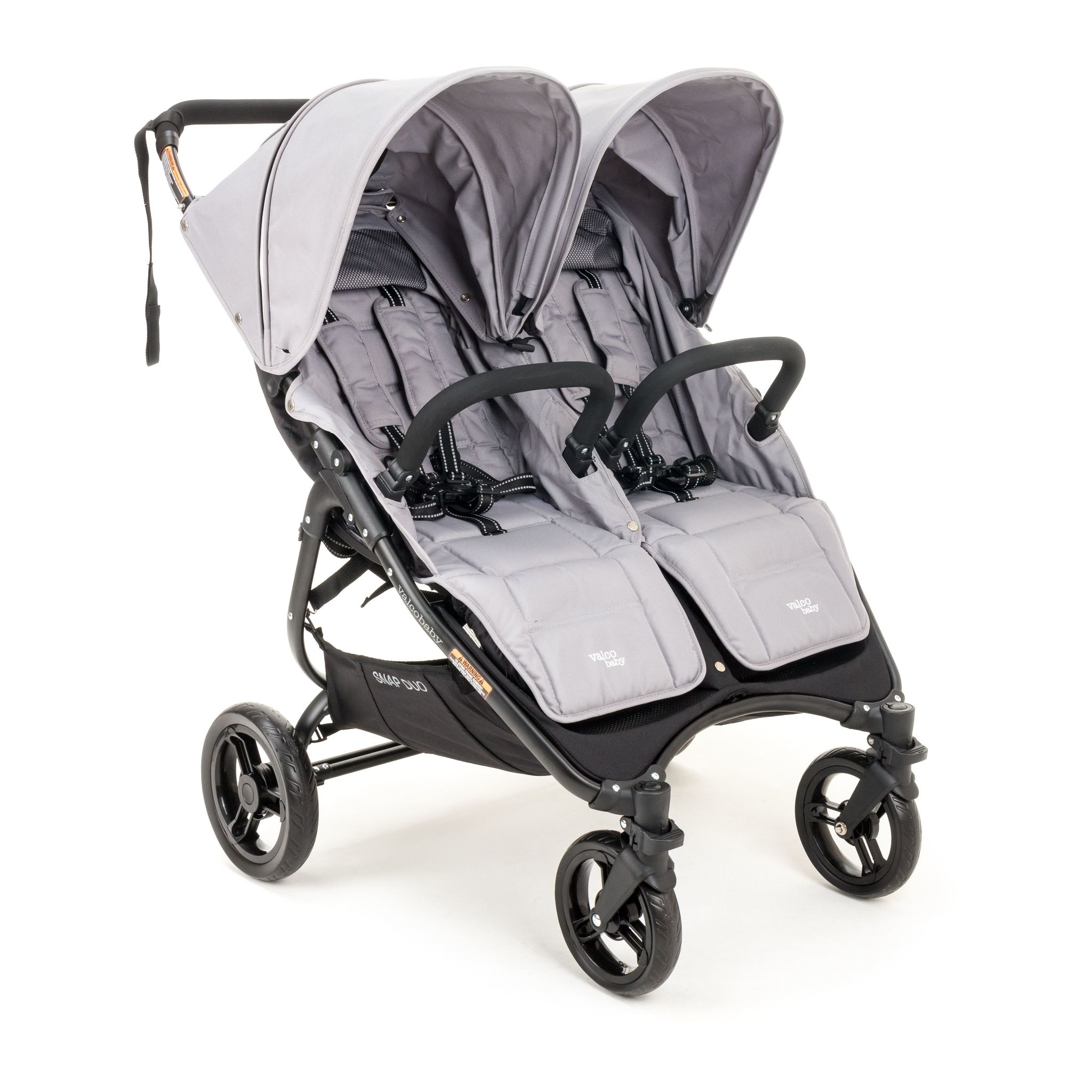 VALCO BABY SNAP DUO прогулочная VALCO BABY SNAP DUO прогулочная / 9887 EYwUtf_Q.jpeg
