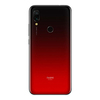 Xiaomi Redmi 7 4/64GB Red - Красный (Global Version)
