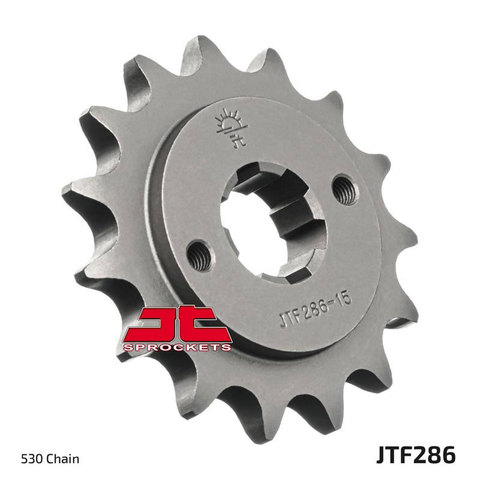 Звезда JTF286.16