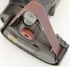 Набор ремней для электроточилки Work Sharp