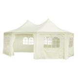 Тент шатер Green Glade 1052