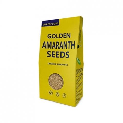 Семена амаранта, 150г