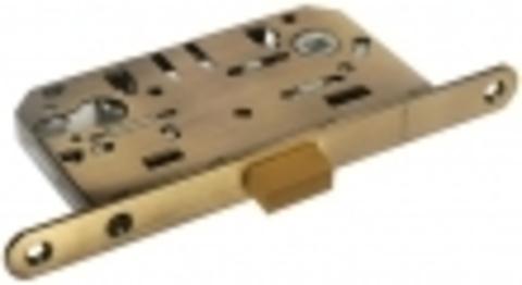 Защелка сантехническая магнитная на 95 мм M1895 AB