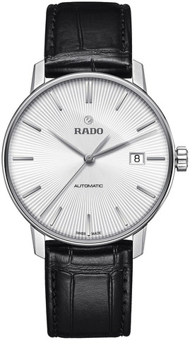 RADO R22860015