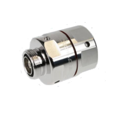 Разъем для фидерных кабелей RFS 716F-LCF114-C02