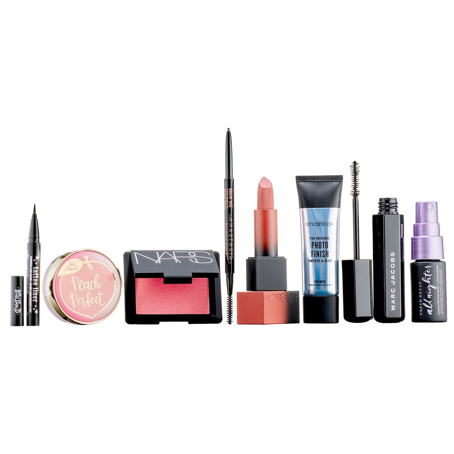 Sephora Favourites Must Haves 2020