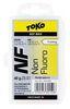 Картинка парафин Toko TRIBLOC NF 40 (0/-6) - 1