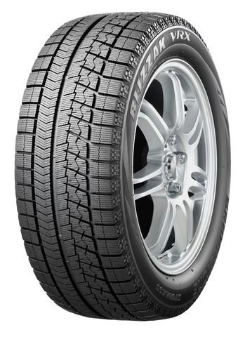 Bridgestone Blizzak VRX R18 245/40 93S