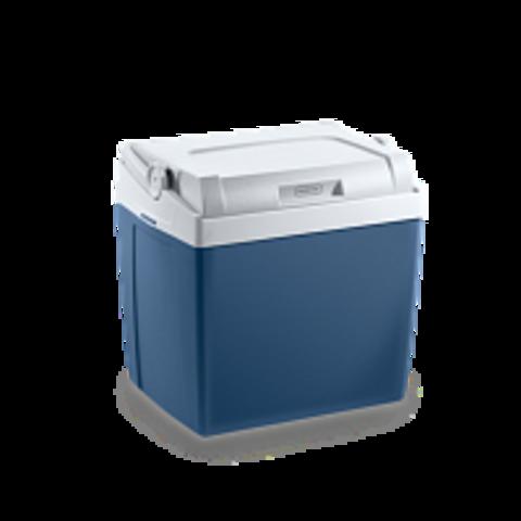Изотермический контейнер (термобокс) Mobicool T26 (термоконтейнер, 26 л.)