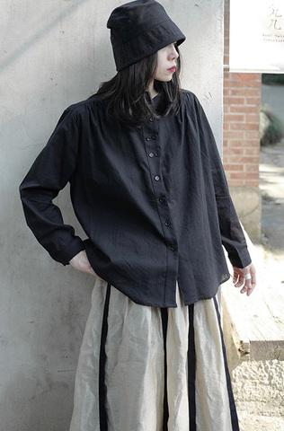 Блузка «LIRIA»