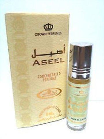 Aseel / Азил 6мл