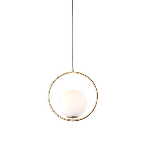 Подвесной светильник копия C Ball S1 by B.Lux D30