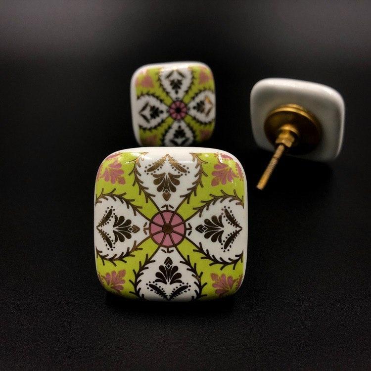 Распродажа Ручка кнопка Calathea photo_2019-09-23_22.13.28.jpeg