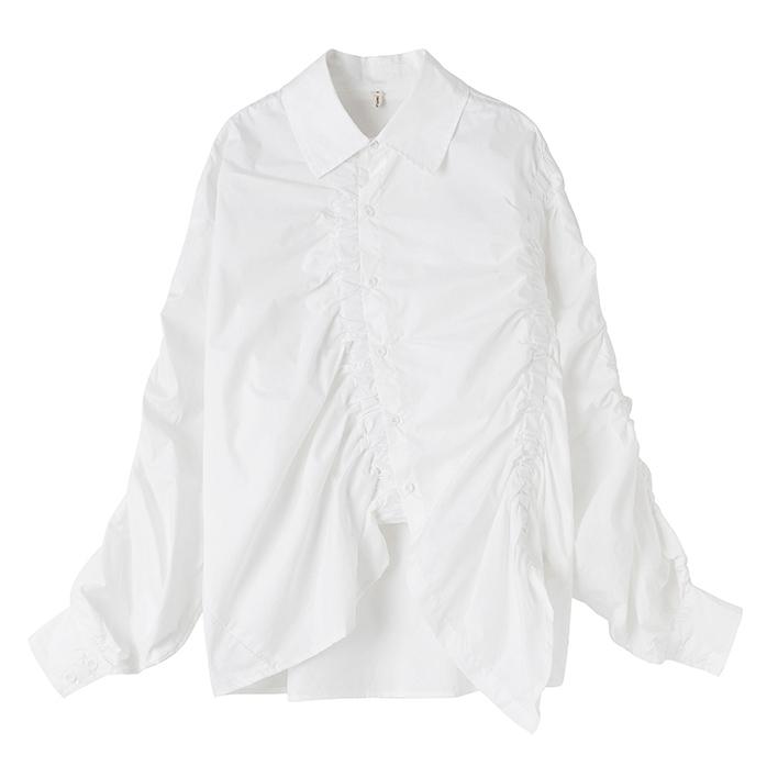 Рубашка «PHON»