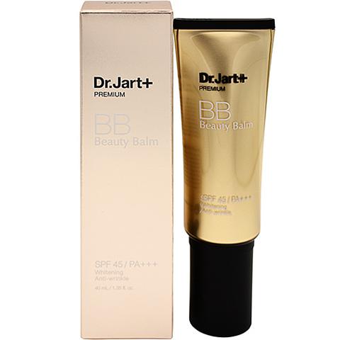 Dr.Jart+ Premium BB beauty balm Spf45 Pa+++