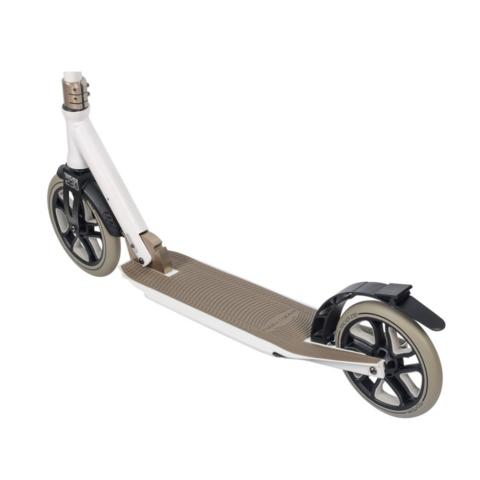 Двухколесный самокат Tech Team Tracker 230 (2021)