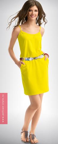 FDV592 платье женское