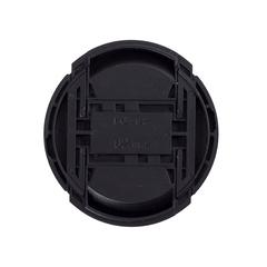 Крышка 62 мм для объектива Nikon