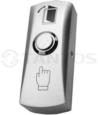 Кнопка выхода TS-CLICK