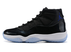 Air Jordan 11 Retro 'Space Jam