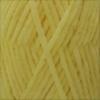 Пряжа Himalaya DOLPHIN FINE 80502 (Лимон)