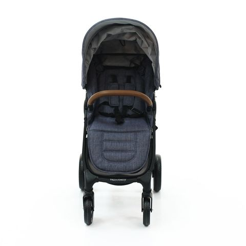 VALCO BABY SNAP 4 TREND / 9817