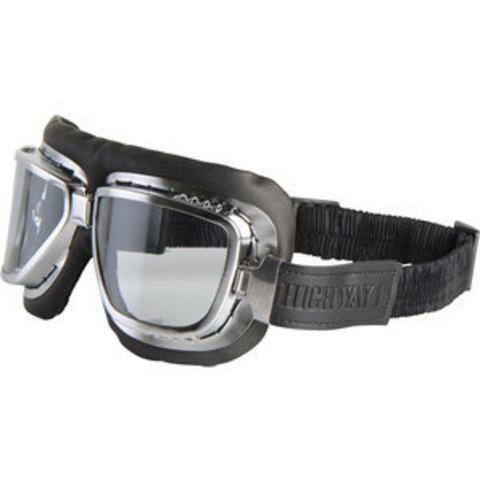 Highway 1 Chopper Goggle
