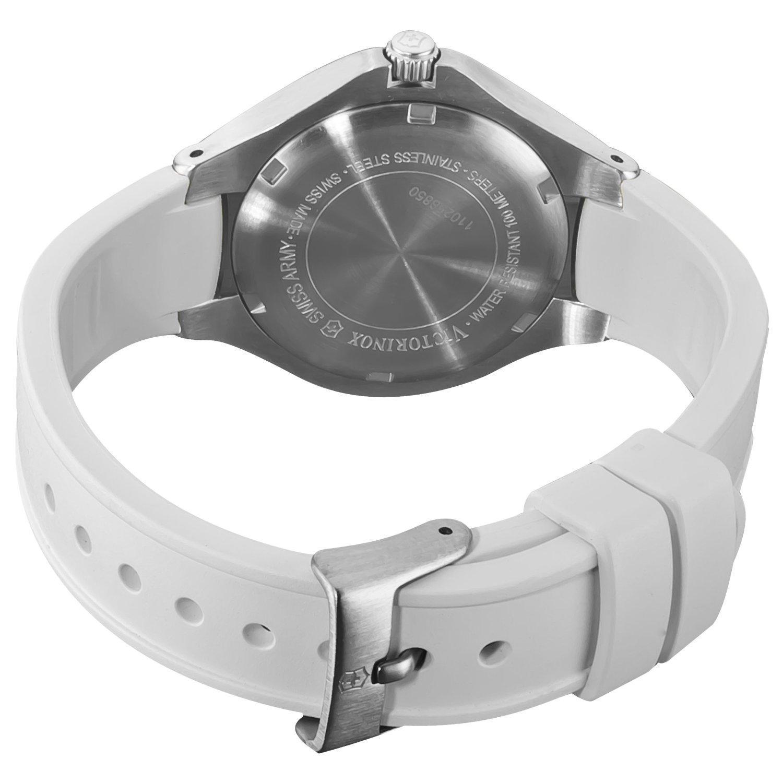 Часы Victorinox (241468)