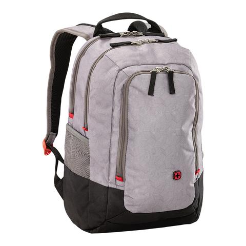 Городской рюкзак (20л) WENGER AirRunner 602656